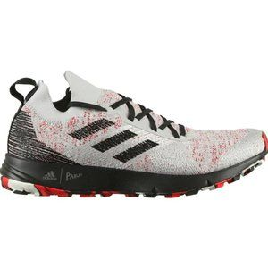 adidas Terrex Two Parley Men's Trail Running Shoes